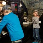 muzeum_07-expozice-mikroskopy