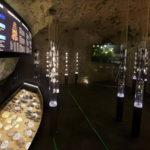 muzeum_11-expozice