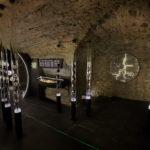 muzeum_12-expozicemapa
