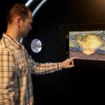 muzeum_13-expozice-model-impaktu