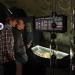 Muzeum vltavínů